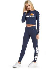 3557 meilleures images du tableau vêtement de sport en 2019 ... 0b3509d4793