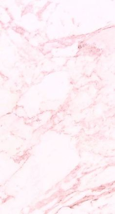 New Wallpaper Pink Marble Ideas Pink Marble Wallpaper, Pink Marble Background, Marble Wallpaper Phone, Soft Wallpaper, New Wallpaper Iphone, Pastel Background, Trendy Wallpaper, Iphone Backgrounds, Marble Wallpapers