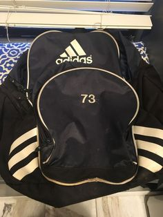 Other Soccer Clothing & Accessories Soccer Outfits, North Face Backpack, Backpacks, Adidas, Best Deals, Sports, Bags, Clothes, Accessories