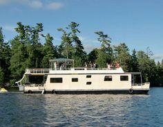 Online Houseboat Rental Services in #Paris is a Real Booster  https://airbooknboat.wordpress.com/2016/11/01/online-houseboat-rental-services-in-paris-is-a-real-booster/