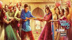 Ek Rishta Sajhedari Ka 14thMarch 2017 Episode watch in HD online only at Video Book .Ek Rishta Sajhedari Ka 21st