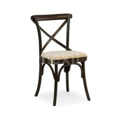 MA850 #mexil #chairs #bistro #armchairs Bistro Chairs, Dining Chairs, Armchairs, Home Furniture, Stool, Home Decor, Wing Chairs, Couches, Decoration Home