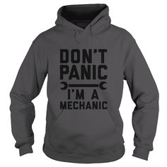 Funny Tshirt For Mechanic T-Shirts - Men's T-Shirt #gift #ideas #Popular #Everything #Videos #Shop #Animals #pets #Architecture #Art #Cars #motorcycles #Celebrities #DIY #crafts #Design #Education #Entertainment #Food #drink #Gardening #Geek #Hair #beauty #Health #fitness #History #Holidays #events #Home decor #Humor #Illustrations #posters #Kids #parenting #Men #Outdoors #Photography #Products #Quotes #Science #nature #Sports #Tattoos #Technology #Travel #Weddings #Women