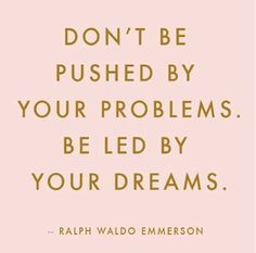 quotes by ralph waldo emerson - Google Search