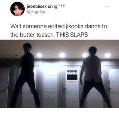 Bts Memes Hilarious, Bts Funny Videos, Bts Jungkook, Taehyung, Jikook, Bts Funny Moments, Bts Maknae Line, Bts Bulletproof, Bts Tweet