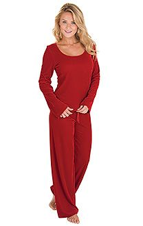 Loungewear | PajamaJeans