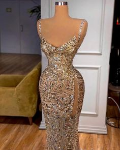Gala Dresses, Red Carpet Dresses, Formal Dresses, Wedding Dresses, Long Dress Fashion, Night Out, Wedding Inspiration, Cute Outfits, Fancy