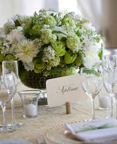 9 St. Patrick's Day Inspired Wedding Ideas | TheKnot.com