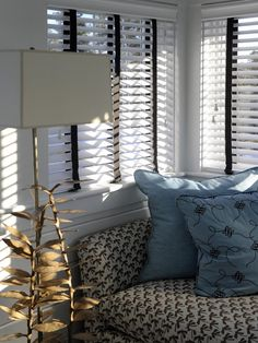 Cottage Living-rooms from Linda Woodrum on HGTV