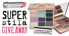 Free Stuff, Free Samples & Competitions Free Samples, Coupons and Competitions for South African Women – Get your Free Stuff Here. Makeup Kit, African Women, Free Samples, You Got This, Competition, Eyeshadow, Make Up, Baby Shower, Woman