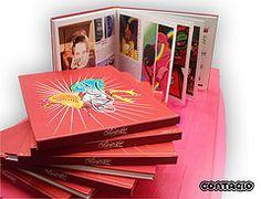 Carlos Páramo en Libro Mexcult | Flickr - Photo Sharing!