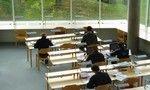 Free ACT, SAT & GRE Test Prep Online!