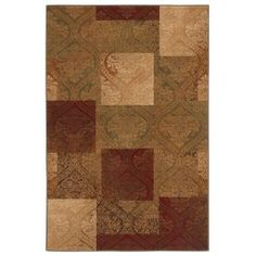 Born 2 impress: Born 2 Impress Summer Must Have Products- Mohawk Home Rug Review and Giveaway.