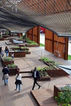 Brazil-pavilion_Milan-Expo-2015_dezeen_468_14