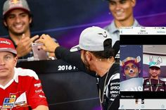 Oh wells! Next Grand Prix yet? Red Bull Racing, F1 Racing, F1 Drivers, Lewis Hamilton, World Of Sports, Formula One, Grand Prix, Memes, Guys