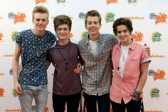 Adopted by The Vamps - Beach Time! The Vamps 2016, Meet The Vamps, Vamps Band, Orange Carpet, Bradley Simpson, Press Photo, Beautiful People, Adoption, Men Casual