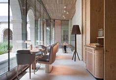 Interior design and decoration: current trends - Elle Decor - Elle Decor Italia