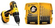 25 essential DIY tools