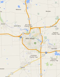 Search For 5x10 Storage Units In Ann Arbor, MI On SpareFoot, The Worldu0027s  Largest