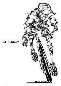 Cycling Tattoo, Bicycle Tattoo, Bike Tattoos, Bicycle Art, Cycling Art, Cycling Bikes, Triathlon Tattoo, Bike Icon, Mountain Biking Women