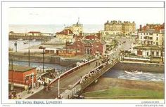 old lowestoft - Google Search