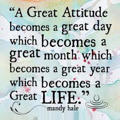 mandy hale quotes | ... Mandy Hale | Share Inspire Quotes - Inspiring Quotes | Love Quotes