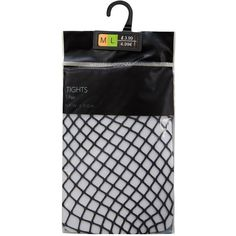Black Fishnet Tights ($1.21) ❤ liked on Polyvore featuring intimates, hosiery, tights, accessories, socks, fillers, leggings, fishnet pantyhose, fishnet hosiery and fishnet tights