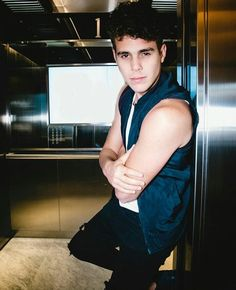 Read Imagina HOT ( especial Joel Pimentel) 3 from the story Imagina 🔥HOT🔥CNCO by JoelsCulon (Inactiva temporalmente) with reads. Cnco Band, Cute Boys, My Boys, Puerto Rican Men, Zachary Smith, Best Friends Brother, Maybe One Day, Guy Names, My King