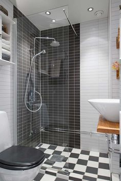 However If You Are Interested To Make It This Article Will Tell More Aboutwet Rooms Designs And Wet Ideas For Small Room Find Out