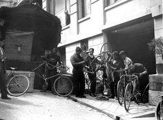 Tour de France 1930