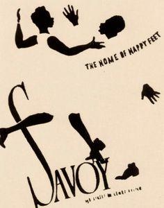 Savoy Ballroom | Swing 'n' Milan