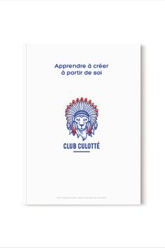 #cadeauentreprise  #papeterie #cahier #carnet #cahierpersonnalise #clubculotte #surmesure  #madeinfrance #lesjoliscahiers Cahier A5, Convenience Store, Small Notebook, Boyshorts, Paper Mill, Convinience Store