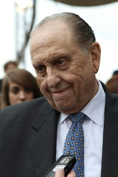 President Thomas S. Monson loves life, and that includes enjoying a variety of foods. Members of the LDS Church are always fascinated by personal tidbits that bring a human element President Monson, Lds Church, Latter Day Saints, Jesus Christ, Presidents