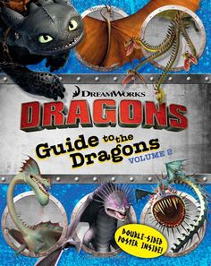 Guide to the Dragons Volume 2: Cordelia Evans, Style Guide: 9781481419871: Books - Amazon.ca