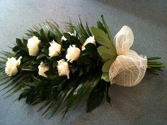 Funeral Sheaf