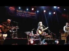 Nina Hagen Band live Basel switzerland 2013 ( full Version ) - YouTube