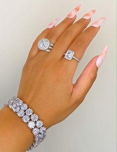 Trendy Jewelry, Luxury Jewelry, Custom Jewelry, Gold Jewelry, Fashion Jewelry, Women Jewelry, Ladies Jewelry, Cubic Zirconia Engagement Rings, Cubic Zirconia Rings
