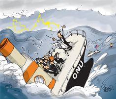 Le coup de crayon du 3 novembre | Le Devoir Caricatures, Crayon, Coups, Anime, Art, Photo Galleries, November, Craft Art, Caricature Drawing