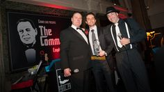 Outstanding Contribution of the Year http://pinterest.com/search?q=commscare