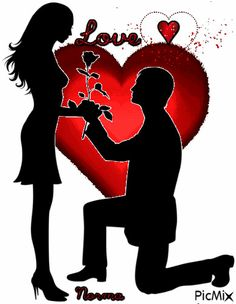 Improve your Dating life Spell. Beautiful Love Pictures, I Love You Pictures, Love You Gif, Love You Images, Romantic Pictures, Love Kiss, Beautiful Gif, Romantic Love Quotes, Romantic Good Morning Messages