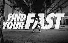 Chicago Marathon 15 — Nike on Behance Typography Logo, Graphic Design Typography, Banner Design, Layout Design, Marathon Posters, Nike Poster, Chicago Poster, Chicago Marathon, Sports Graphic Design