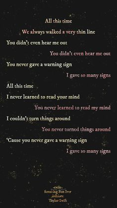 Taylor Swift Song Lyrics, Taylor Swift Quotes, Taylor Swift Fan, Taylor Swift Pictures, Taylor Alison Swift, Lyric Quotes, Words Quotes, Katy Perry, Ill Stand By You