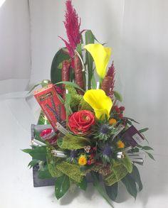 https://www.kvetinyvs.cz/cs/48-kvetiny-pro-muze