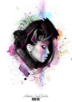girl-face-2.jpg (2480×3508)