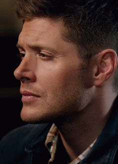 Someone somewhere is going home tonight; Supernatural Beings, Supernatural Seasons, Supernatural Fandom, Sam And Dean Winchester, Winchester Brothers, Jared And Jensen, Jensen Ackles, Jeffrey Dean Morgan, Attractive People
