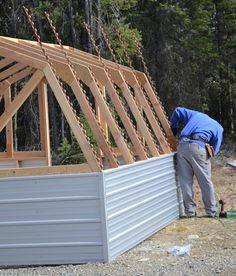 Ana White Build a Barn Greenhouse Free and Easy DIY Project and Furniture Plans Greenhouse Panels, Diy Greenhouse Plans, Greenhouse Supplies, Indoor Greenhouse, Backyard Greenhouse, Small Greenhouse, Greenhouse Wedding, Portable Greenhouse, Homemade Greenhouse