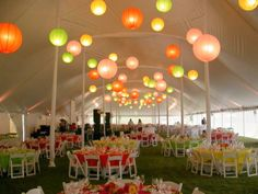 Wedding Tent Rentals Chicago IL - large wedding tents, installed wedding tents accessorize graduation , party needs