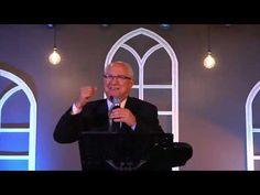 PEÇA O QUE DEUS QUER DAR - YouTube Pastor Samuel, Try Again, Youtube, Pasta, Dios, Noodles, Youtubers, Youtube Movies, Pasta Recipes