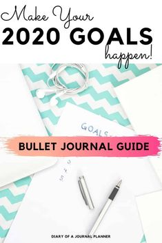 Find out how goal setting with a bullet journal can help you acheive your goals! Learn how to set goals & tips to make goal setting in your bujo affective. Bullet Journal Goals Page, Bullet Journal Contents, Bullet Journal For Beginners, Bullet Journal Hacks, Bullet Journal Printables, Bullet Journal How To Start A, Bullet Journal Ideas Pages, Bullet Journal Inspiration, Bullet Journals