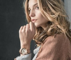 Watches | Men's Watches | Women's Watches | FOSSIL